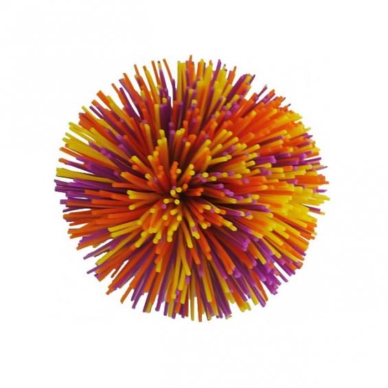 Chlpata lopticka 7cm