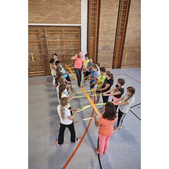 Balancne lano 1