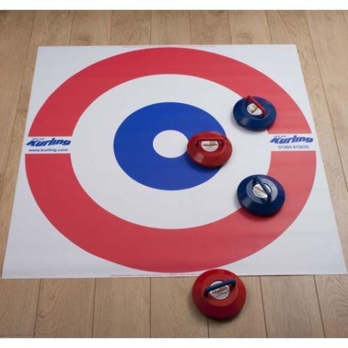 Curlingova suprava 5