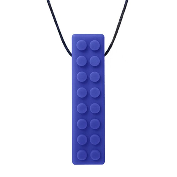 Hryzatko lego