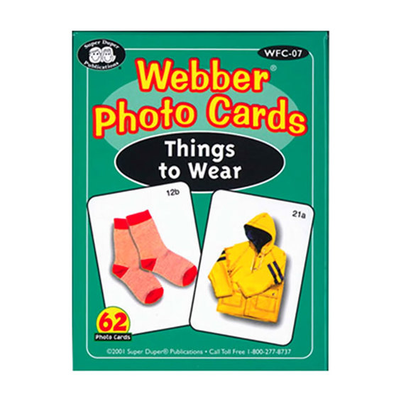 Kolekcia fotografií - Oblečenie a doplnky