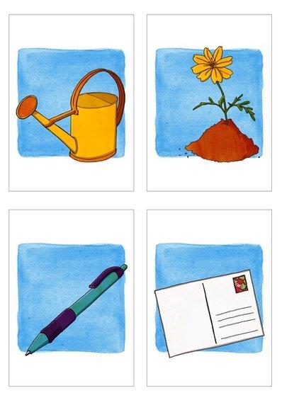 Obrazkove karticky vyuzitie predmetov 1
