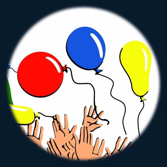 Obrazkovy kotuc baloniky 2