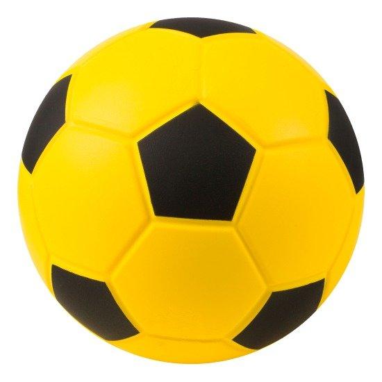 f2cc692e38e46 Penova futbalova lopta 1