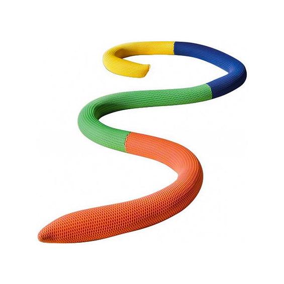 Pieskový had Maxi