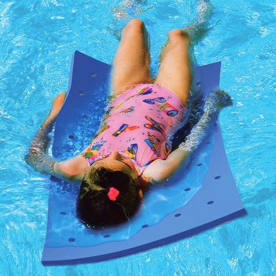 Podložka do bazéna