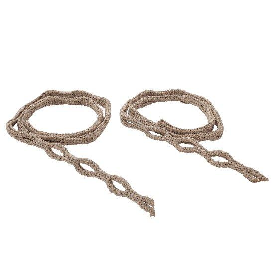 Predlzovacie lana