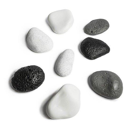 Rovnovazne kamene