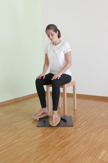 Terapeuticka pomocka physioflip nova 3