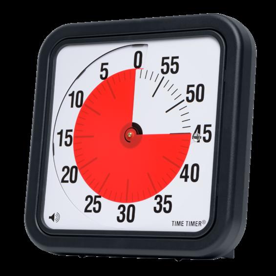 Time timer 2