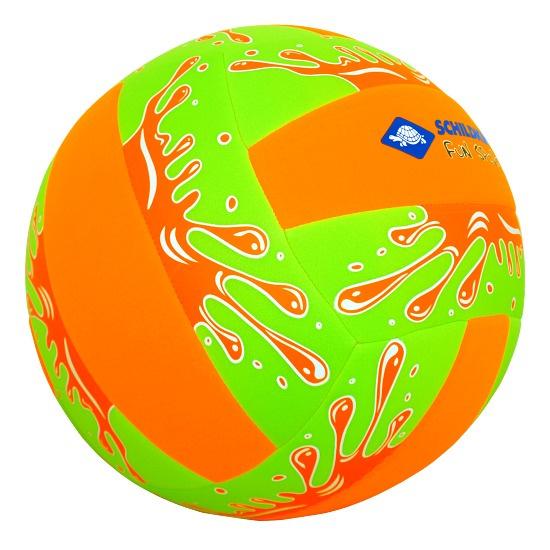 Velka neoprenova lopta