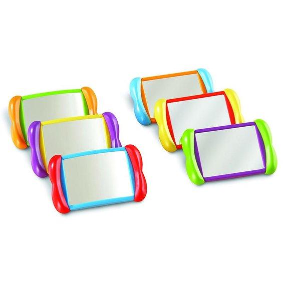 Zabavne zrkadla