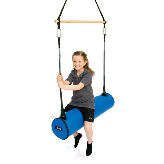 Zakladna hojdacia rolka s trapezou 1