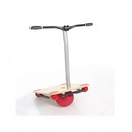 Balanční bicykl
