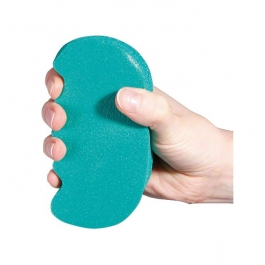 Terapeutická pomôcka Handtrainer