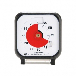 Time Timer Mini