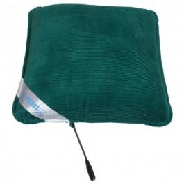 Adaptovaná pomůcka - Vibrační polštář