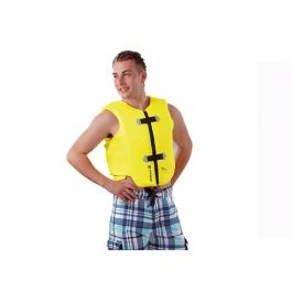 Plávajúca vesta pre dospelých