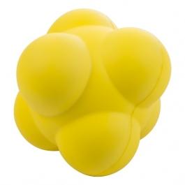 Uzlový míč