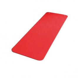 Gymnastická podložka - 180 x 60 cm