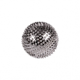 Špicaté loptičky - Súprava 2 kusov