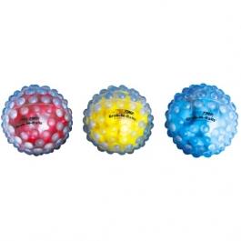 Senzorické hmatové míčky