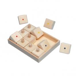 Zvukové krabičky