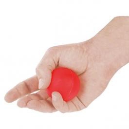 Rehabilitační míček