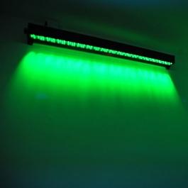 WiFi LED osvětlení