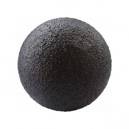 Masážní míček Blackroll