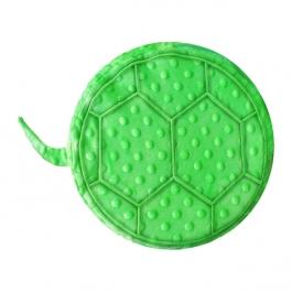 Vibračný vankúš - korytnačka