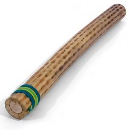 Dažďová trubica - dĺžka 50 cm