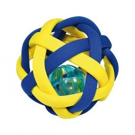 Zvonkový míček