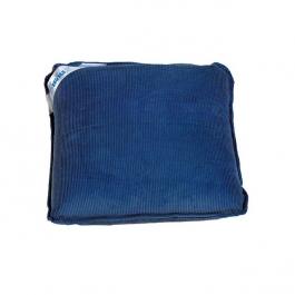 Vibrační polštář