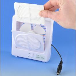 Adaptovaná pomôcka - Aromaventilátor