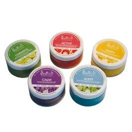 Kolekce aromahmot