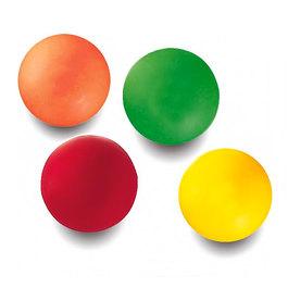 Aromaloptičky - súprava 4 kusov