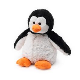 Aromaplyšák - tučniak
