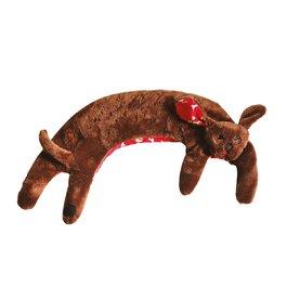 Aromaterapeutický záťažový psík
