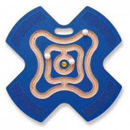Balančná doska - Hviezda