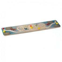 Balanční deska - Oblouky