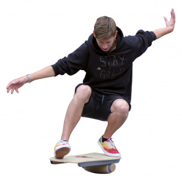 Balanční deska - Surf