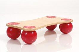 Balančná doska Balanza Ballstep Mini