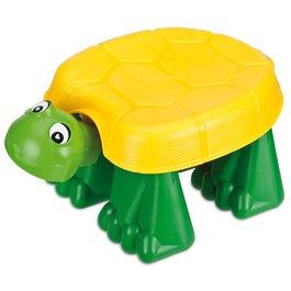 Balančná korytnačka