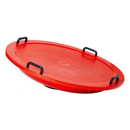 Balanční talíř