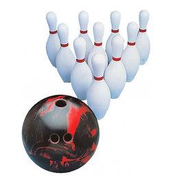 Bowlingová súprava