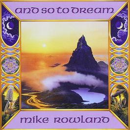 CD A tak snívať