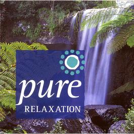CD Absolútna relaxácia