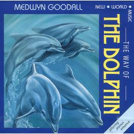 CD Cesta delfína