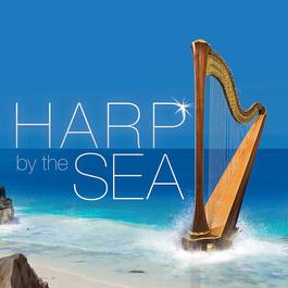 CD Harfa při moři
